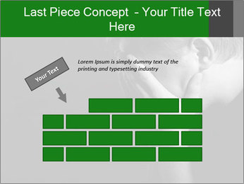 0000082512 PowerPoint Template - Slide 46