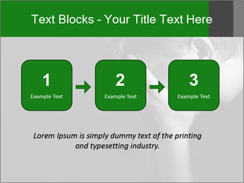 0000082512 PowerPoint Template - Slide 71