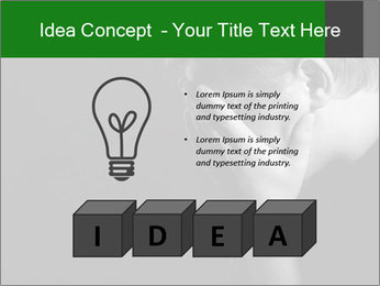 0000082512 PowerPoint Template - Slide 80
