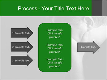 0000082512 PowerPoint Template - Slide 85