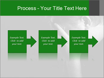 0000082512 PowerPoint Template - Slide 88