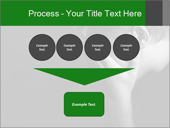 0000082512 PowerPoint Template - Slide 93