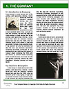 0000082512 Word Templates - Page 3