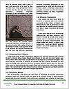 0000082512 Word Templates - Page 4