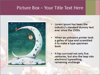 0000082513 PowerPoint Template - Slide 13