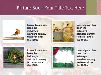 0000082513 PowerPoint Template - Slide 14