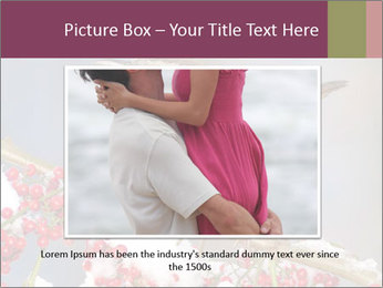 0000082513 PowerPoint Template - Slide 16