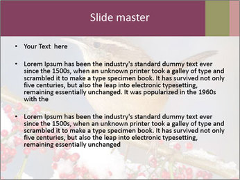 0000082513 PowerPoint Template - Slide 2