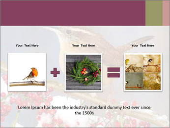 0000082513 PowerPoint Template - Slide 22