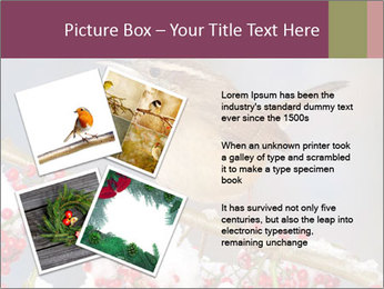 0000082513 PowerPoint Template - Slide 23
