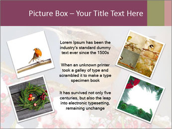 0000082513 PowerPoint Template - Slide 24