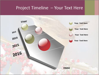 0000082513 PowerPoint Template - Slide 26
