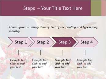0000082513 PowerPoint Template - Slide 4