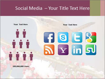 0000082513 PowerPoint Template - Slide 5