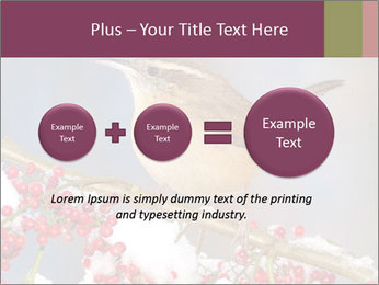 0000082513 PowerPoint Template - Slide 75