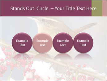 0000082513 PowerPoint Template - Slide 76
