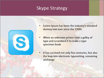 0000082513 PowerPoint Template - Slide 8