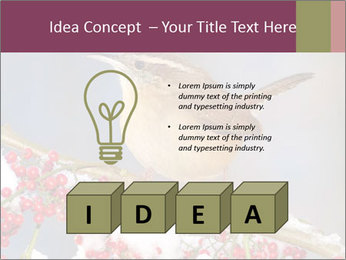 0000082513 PowerPoint Template - Slide 80