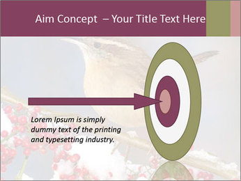 0000082513 PowerPoint Template - Slide 83
