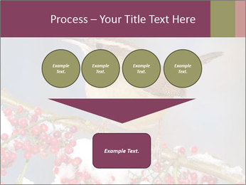 0000082513 PowerPoint Template - Slide 93