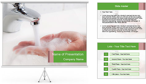 0000082514 PowerPoint Template