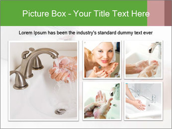 0000082514 PowerPoint Template - Slide 19