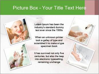 0000082514 PowerPoint Templates - Slide 24