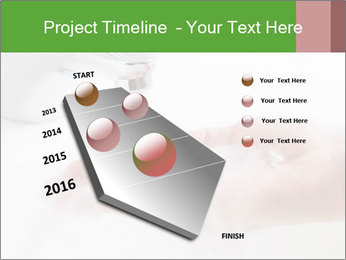 0000082514 PowerPoint Template - Slide 26