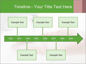 0000082514 PowerPoint Templates - Slide 28