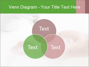 0000082514 PowerPoint Template - Slide 33