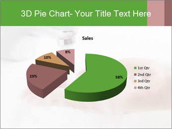 0000082514 PowerPoint Template - Slide 35