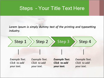 0000082514 PowerPoint Templates - Slide 4