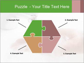 0000082514 PowerPoint Templates - Slide 40