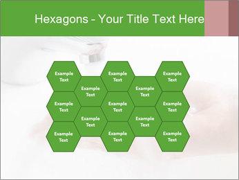 0000082514 PowerPoint Templates - Slide 44