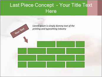 0000082514 PowerPoint Template - Slide 46