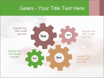 0000082514 PowerPoint Templates - Slide 47