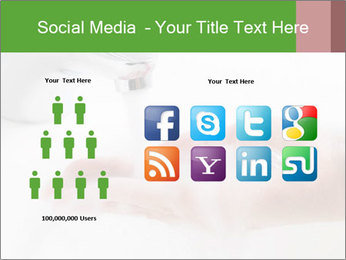 0000082514 PowerPoint Template - Slide 5