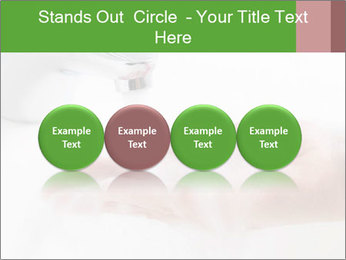 0000082514 PowerPoint Template - Slide 76