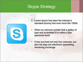 0000082514 PowerPoint Template - Slide 8