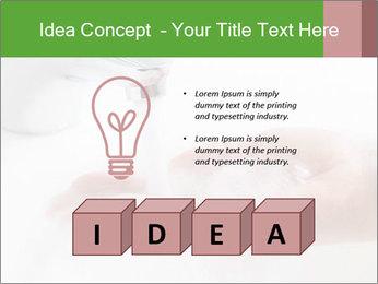 0000082514 PowerPoint Templates - Slide 80