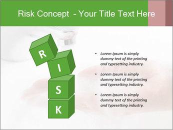 0000082514 PowerPoint Templates - Slide 81