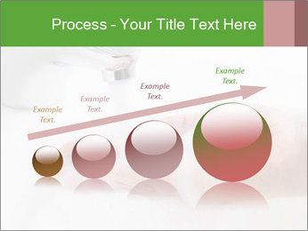 0000082514 PowerPoint Template - Slide 87