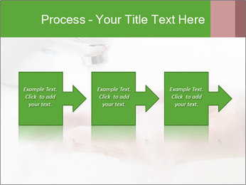 0000082514 PowerPoint Template - Slide 88