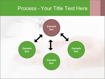 0000082514 PowerPoint Template - Slide 91