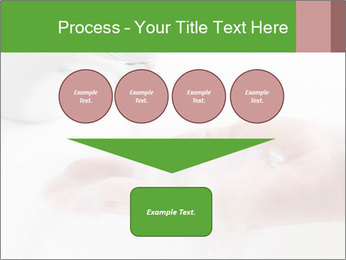 0000082514 PowerPoint Template - Slide 93