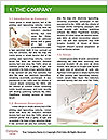 0000082514 Word Templates - Page 3