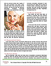 0000082514 Word Templates - Page 4