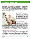 0000082514 Word Templates - Page 8