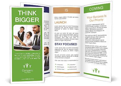 0000082515 Brochure Template