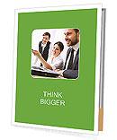 0000082515 Presentation Folder